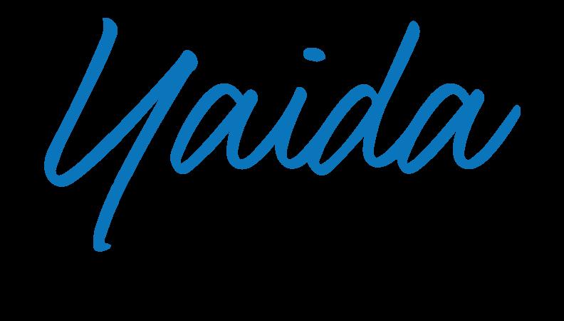 Yaida Ford